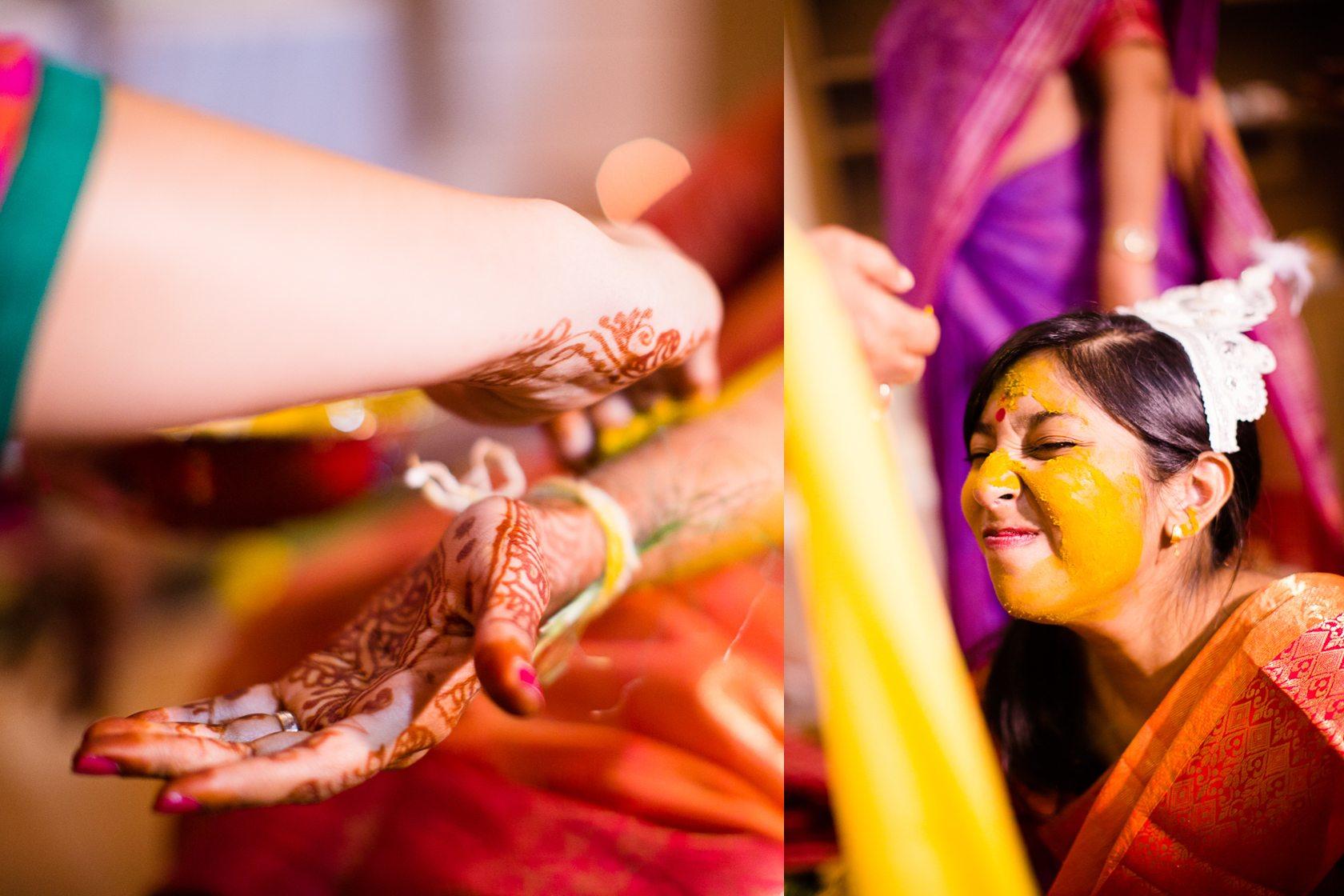 India_Wedding_095.jpg