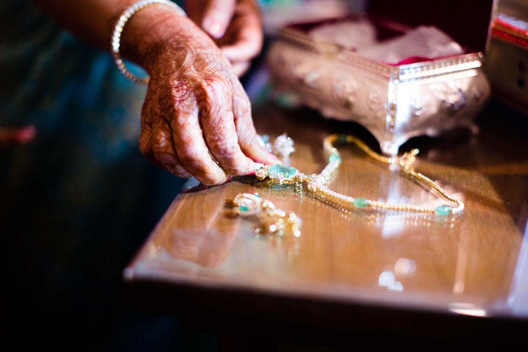 India_Wedding_096.jpg