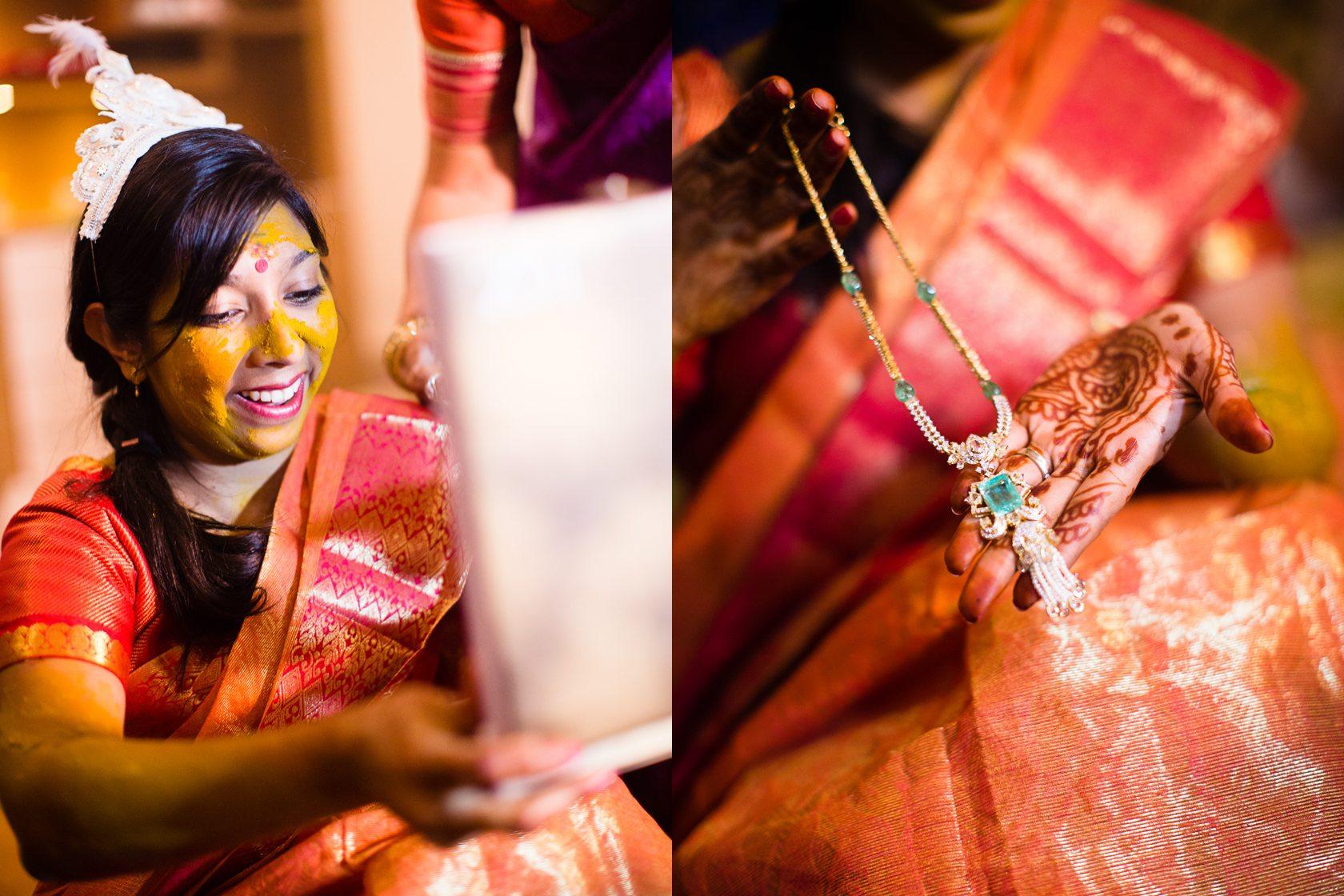 India_Wedding_097.jpg
