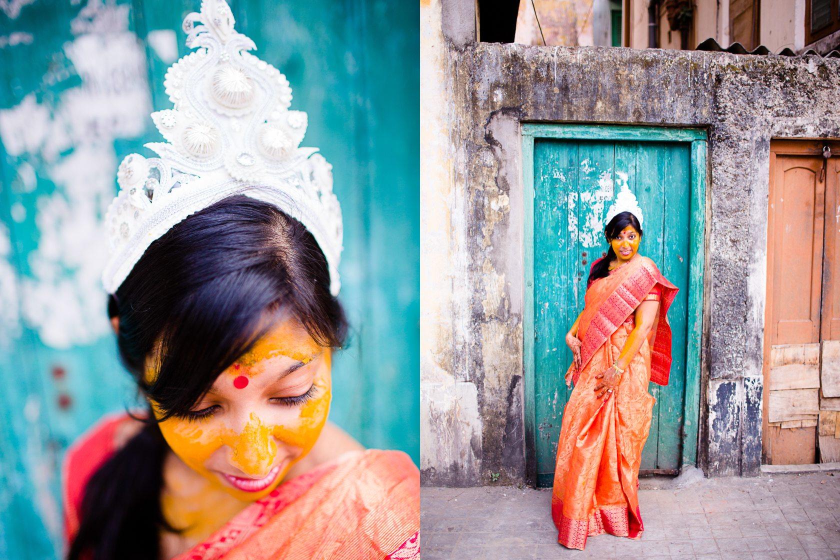 India_Wedding_098.jpg