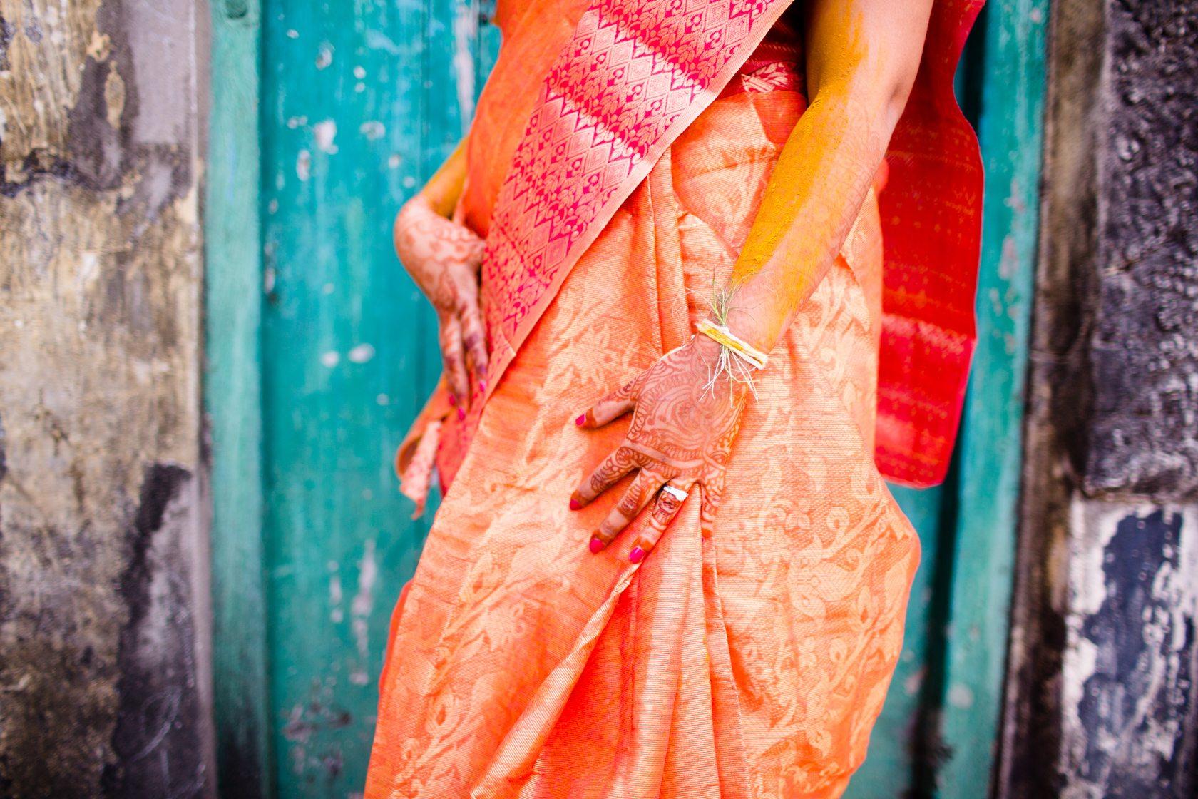 India_Wedding_099.jpg