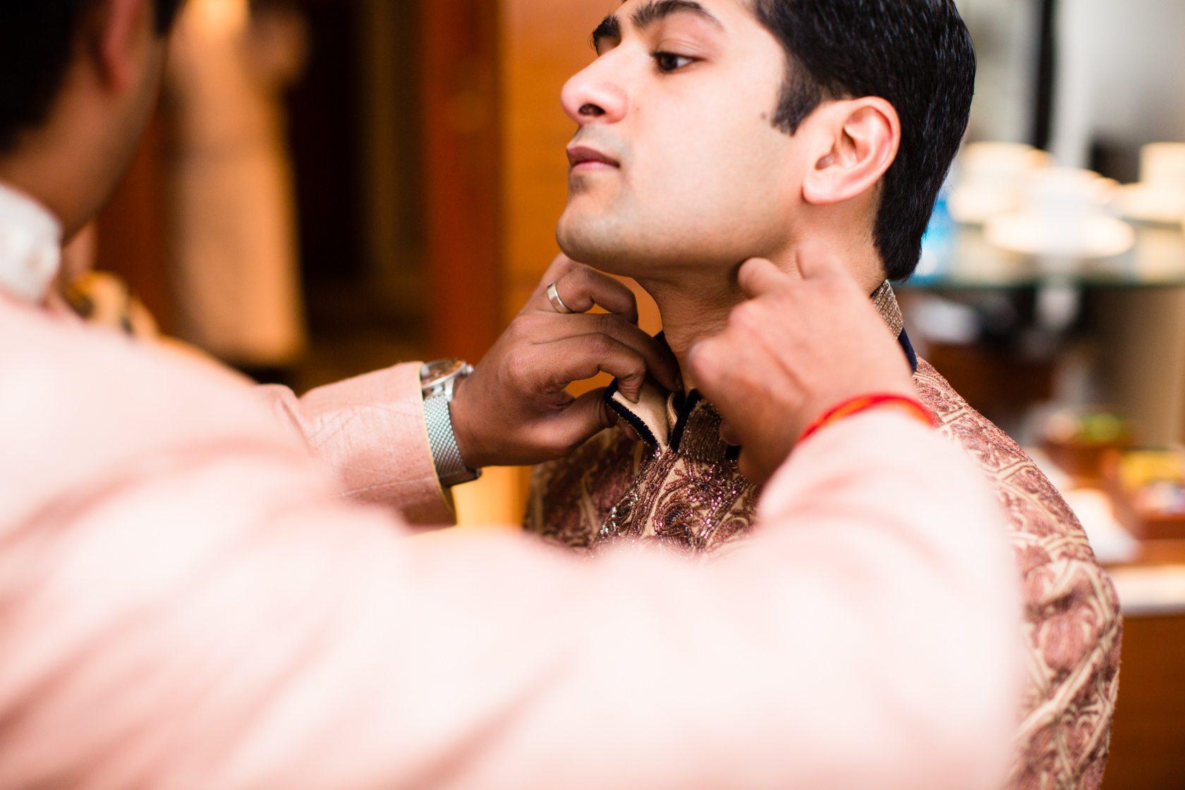 India_Wedding_101.jpg