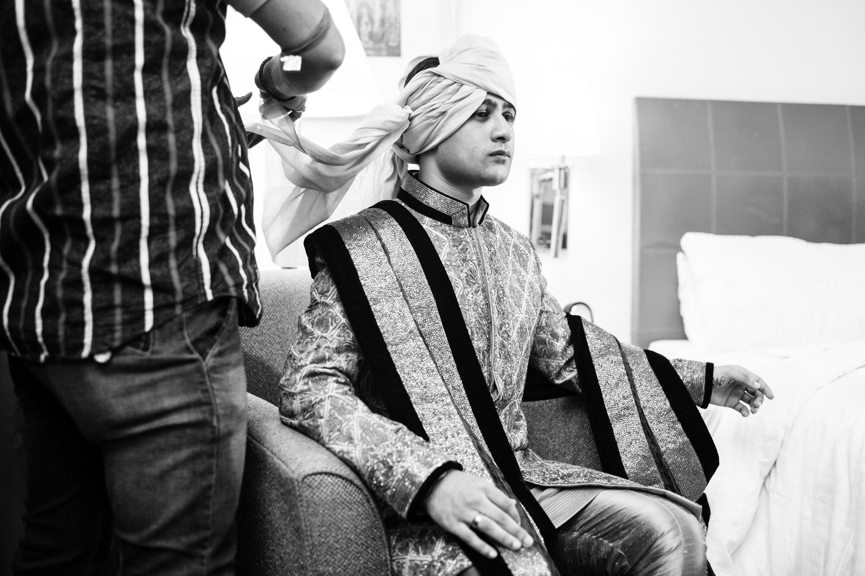 India_Wedding_104.jpg