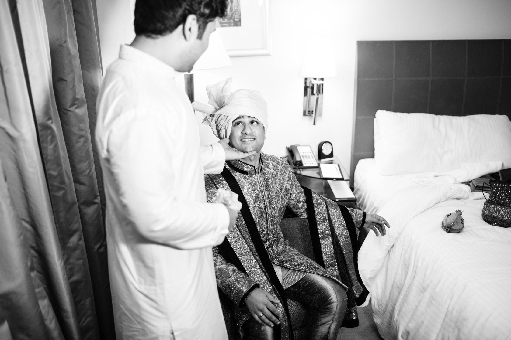 India_Wedding_105.jpg