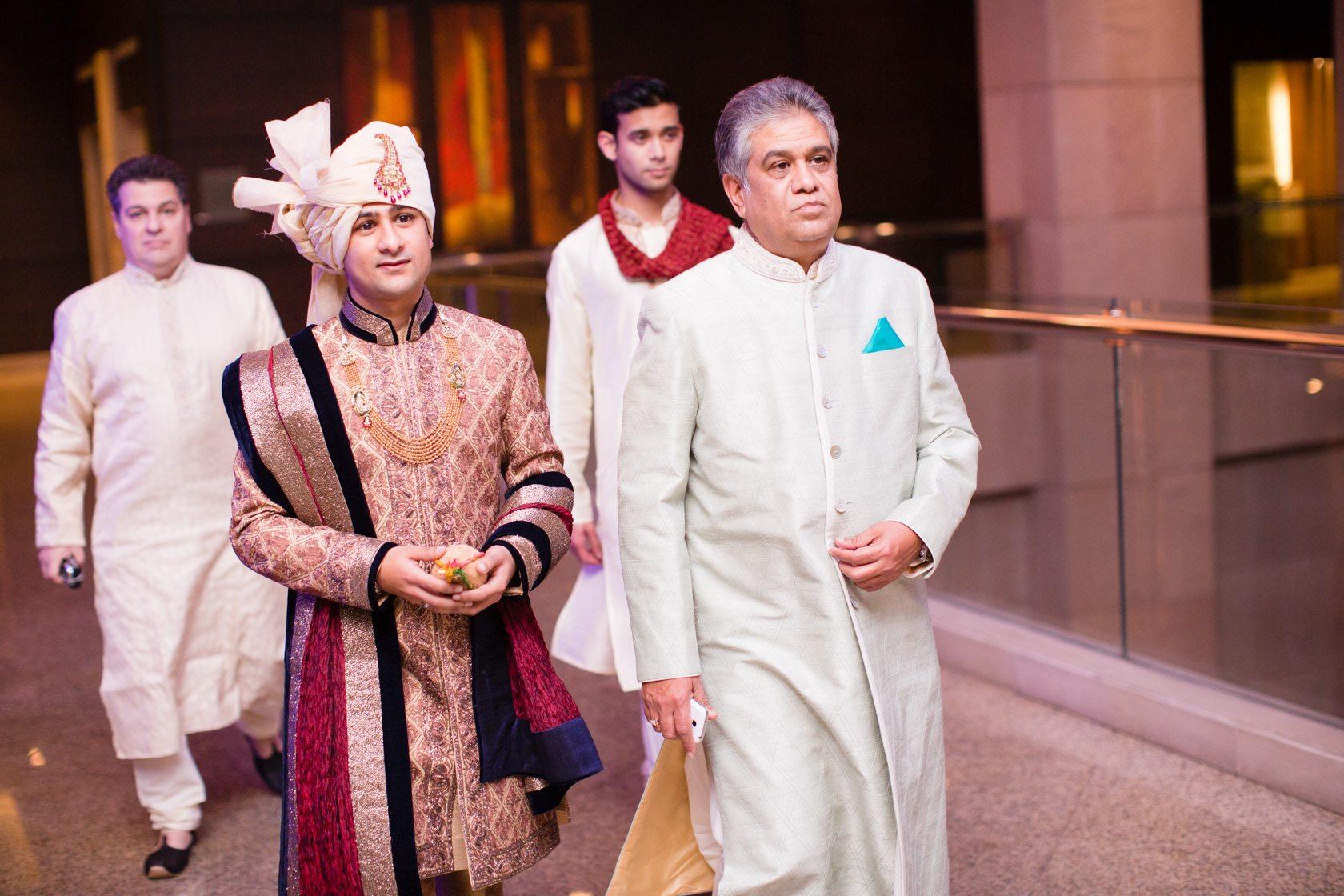 India_Wedding_106.jpg