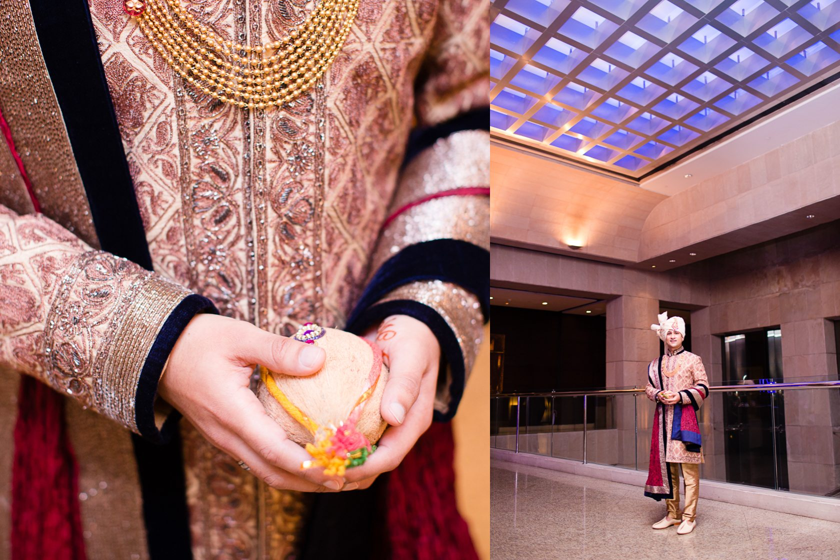India_Wedding_107.jpg