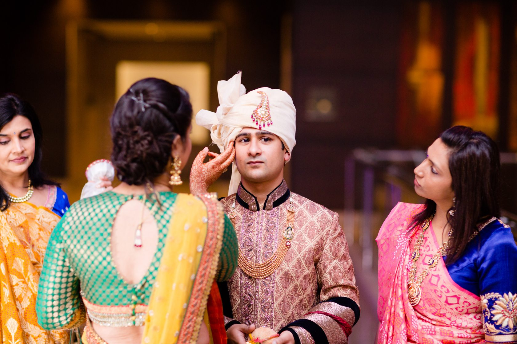 India_Wedding_108.jpg