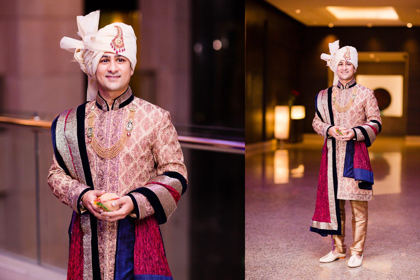 India_Wedding_109.jpg