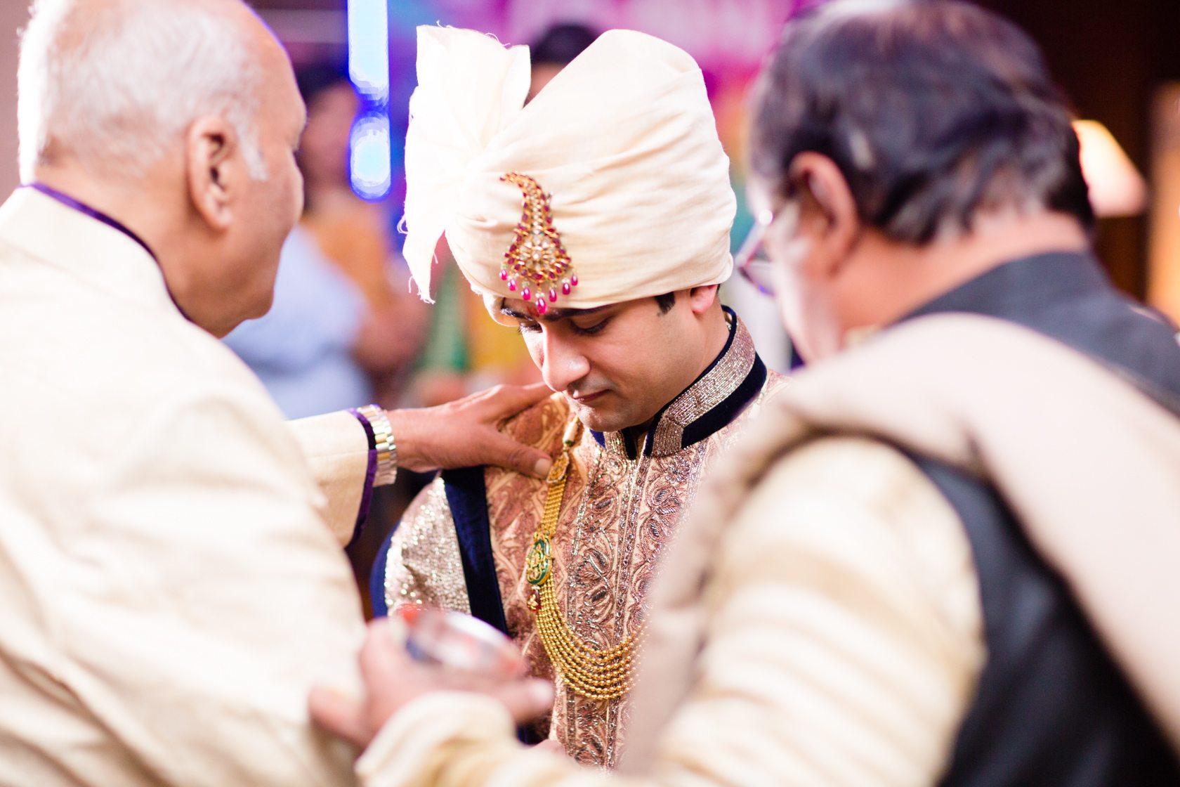 India_Wedding_110.jpg