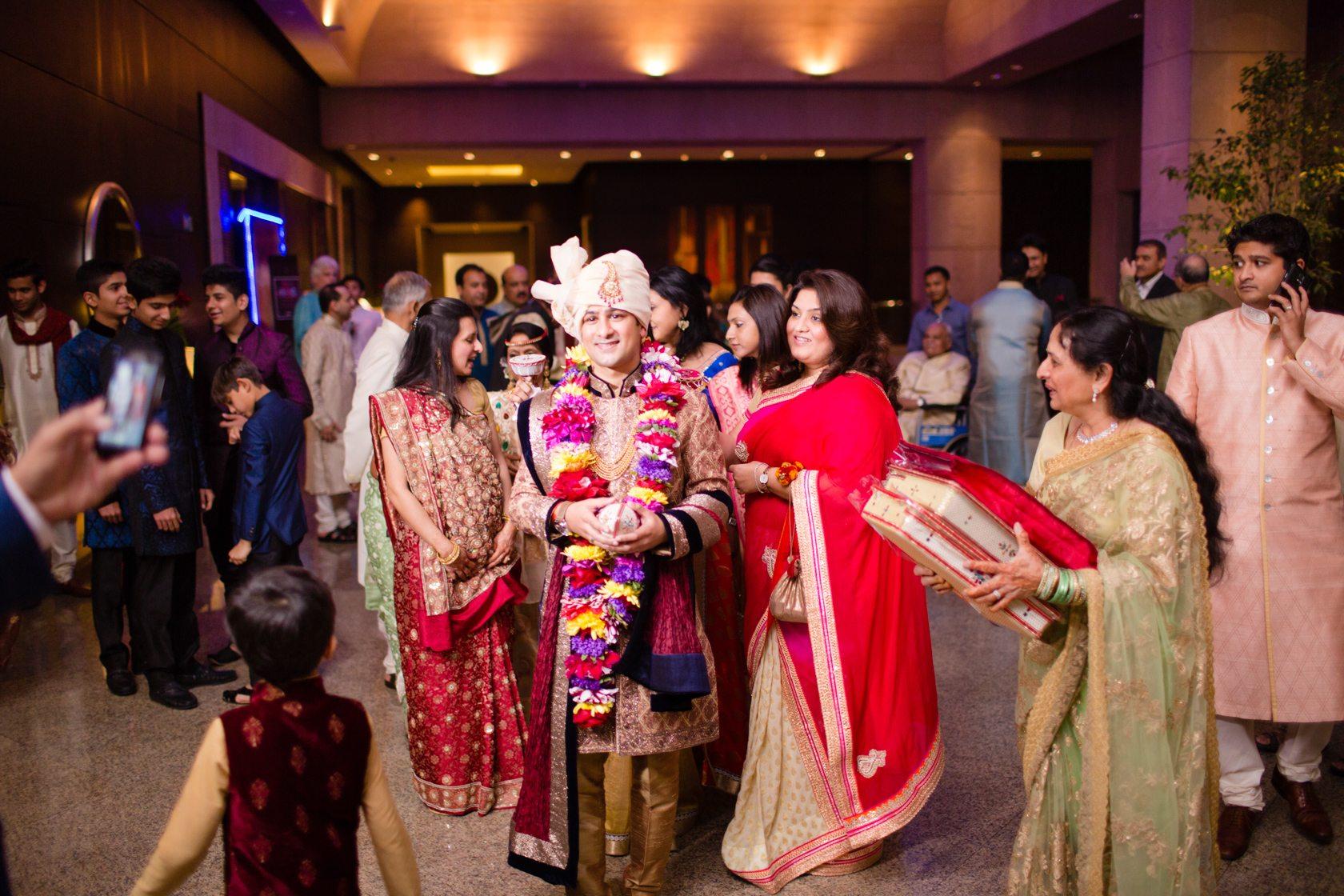 India_Wedding_111.jpg