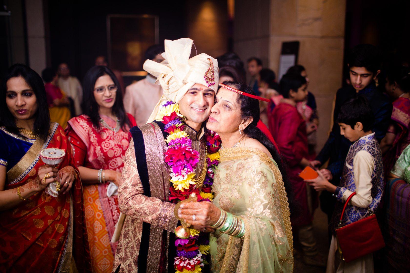 India_Wedding_112.jpg