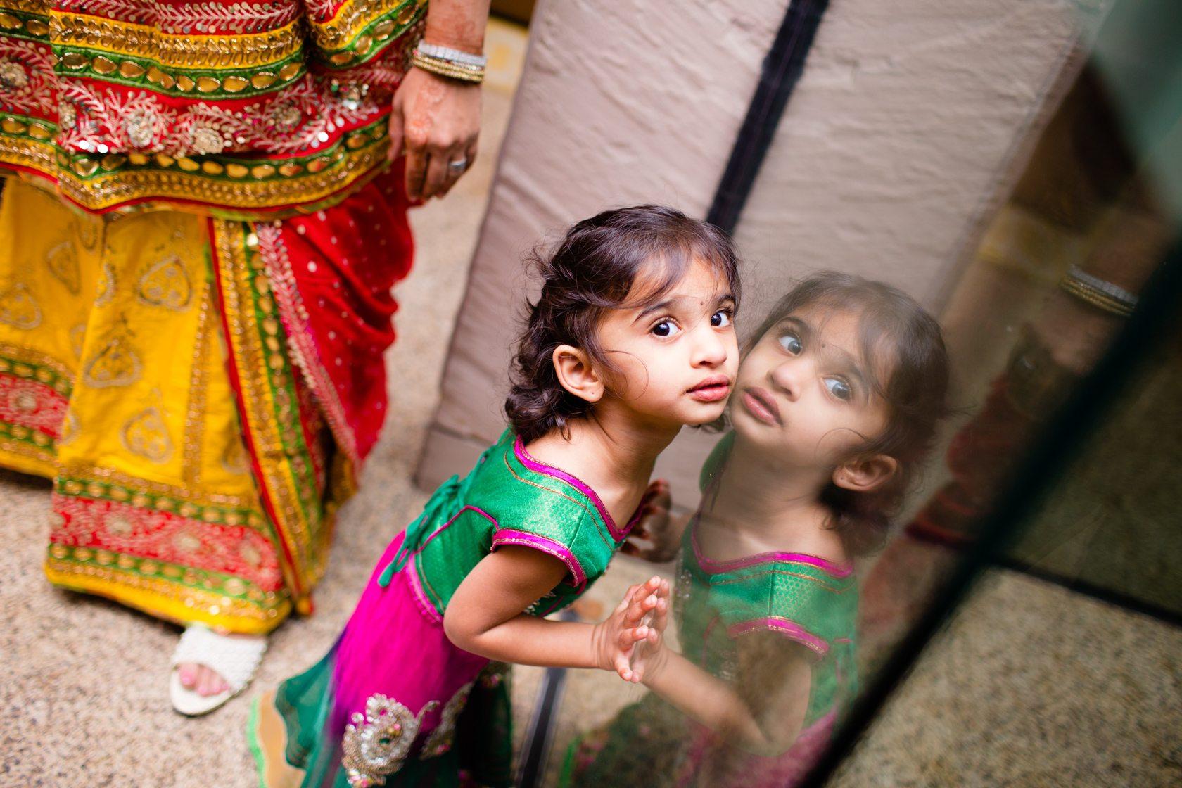 India_Wedding_113.jpg