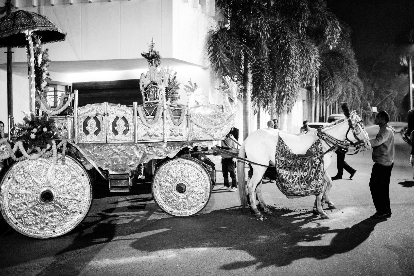 India_Wedding_114.jpg