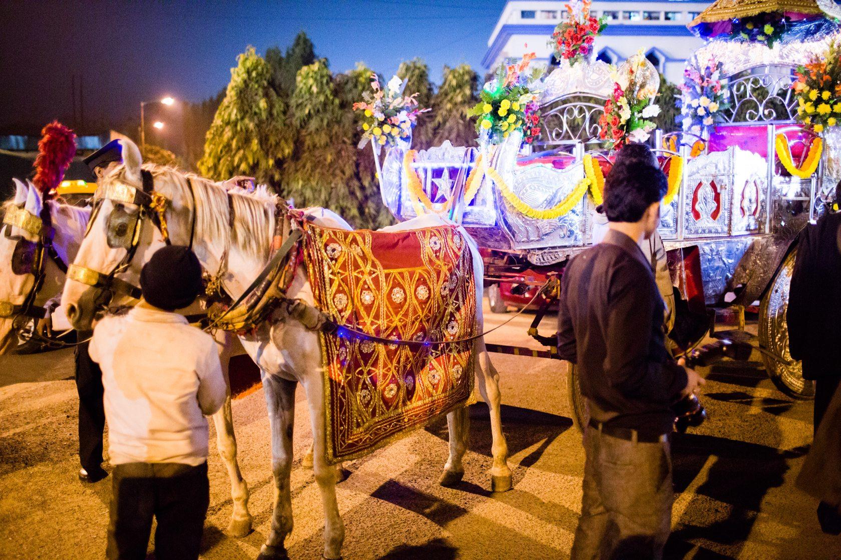India_Wedding_115.jpg