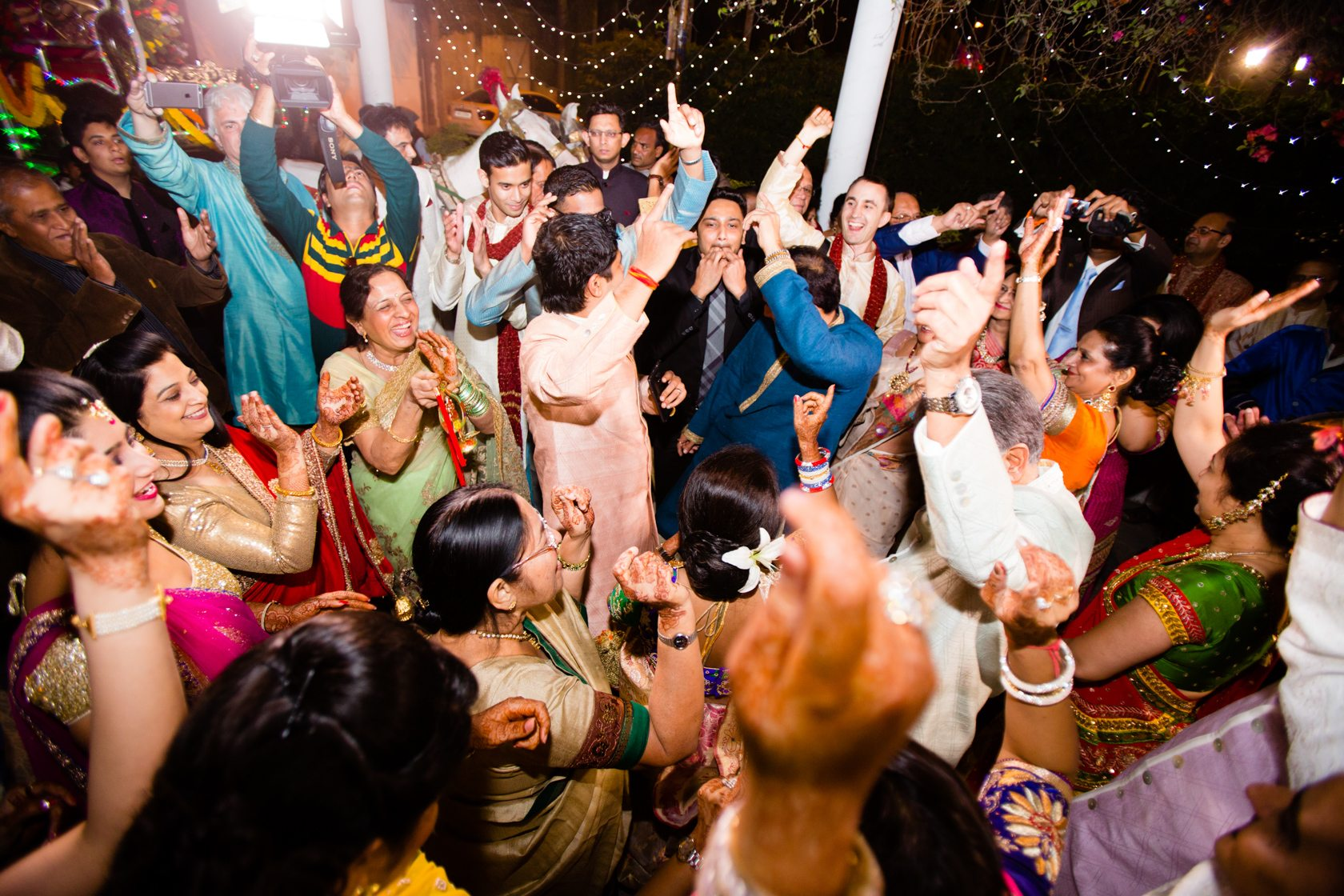 India_Wedding_116.jpg