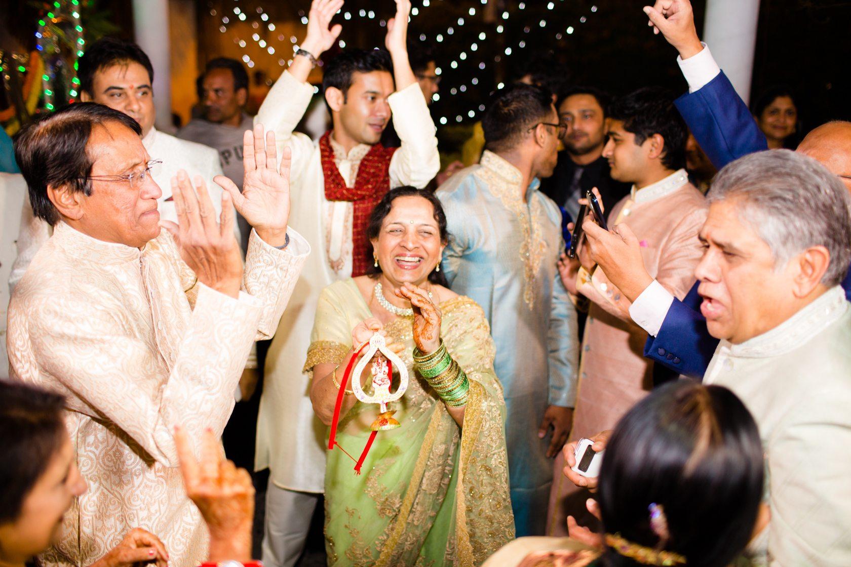 India_Wedding_118.jpg