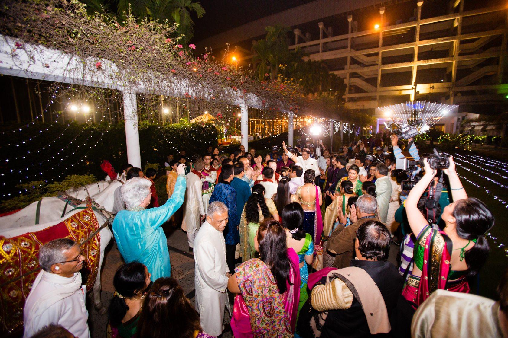 India_Wedding_119.jpg