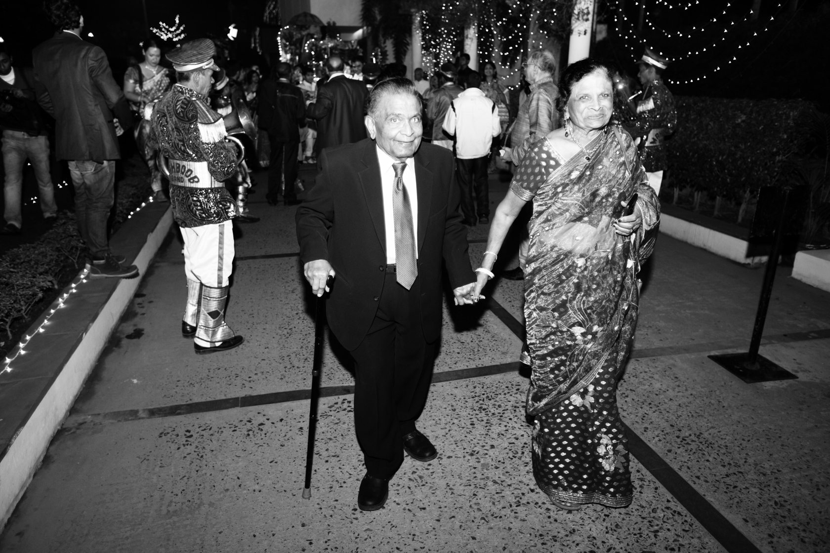 India_Wedding_121.jpg