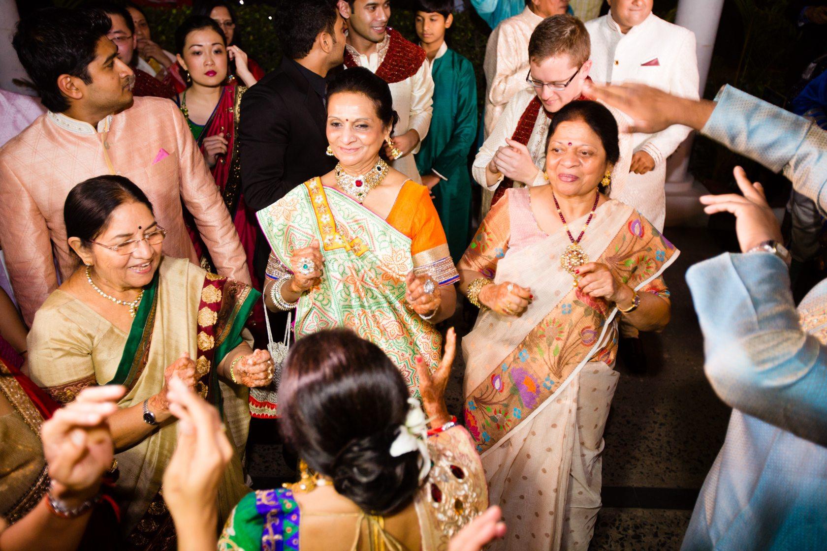 India_Wedding_124.jpg
