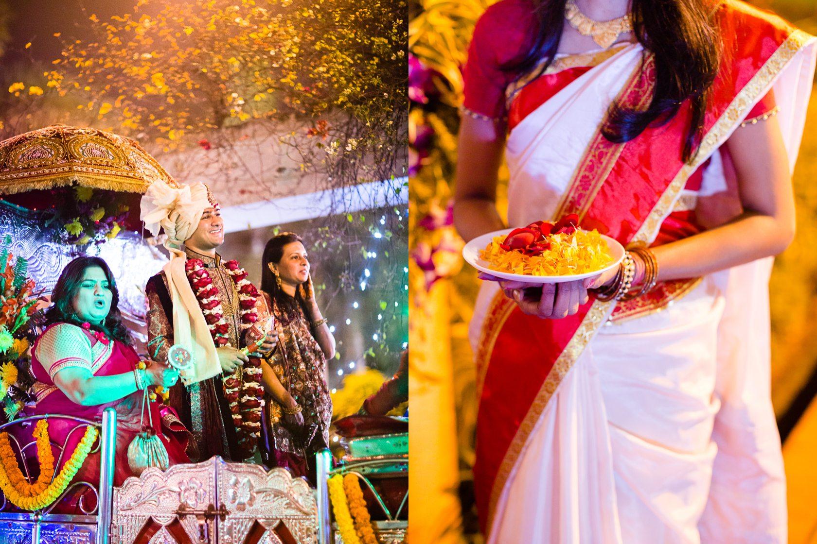 India_Wedding_125.jpg