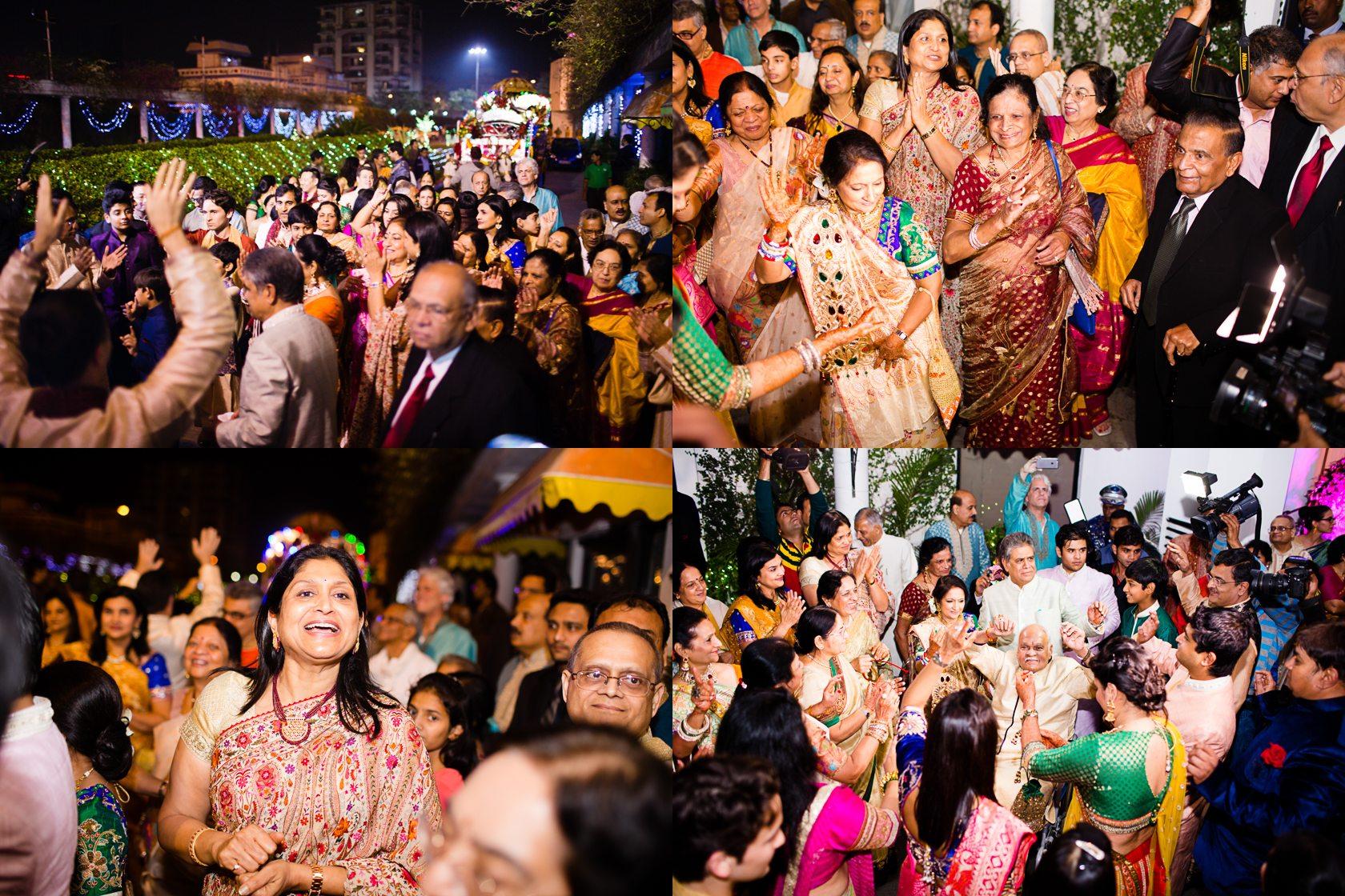 India_Wedding_126.jpg