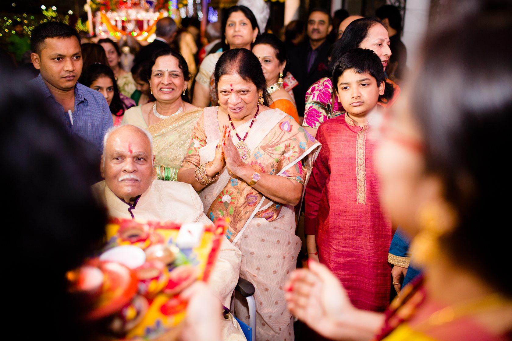 India_Wedding_128.jpg