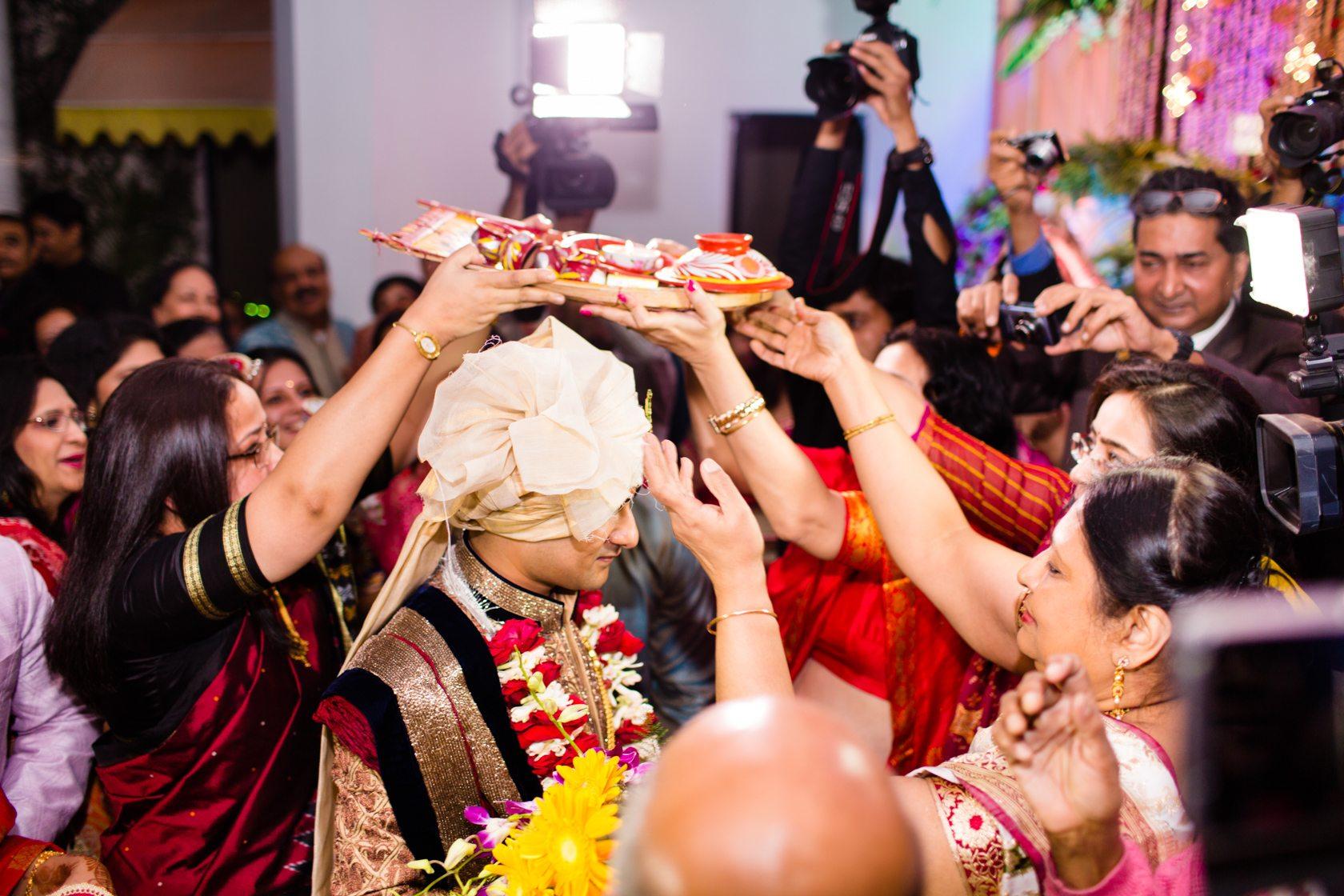 India_Wedding_130.jpg