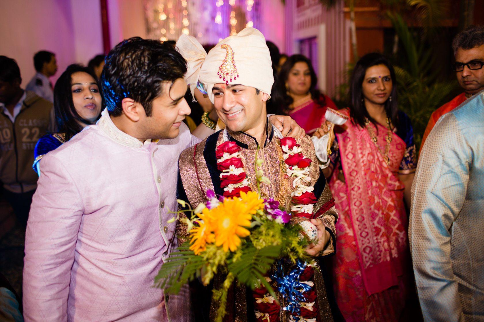 India_Wedding_131.jpg