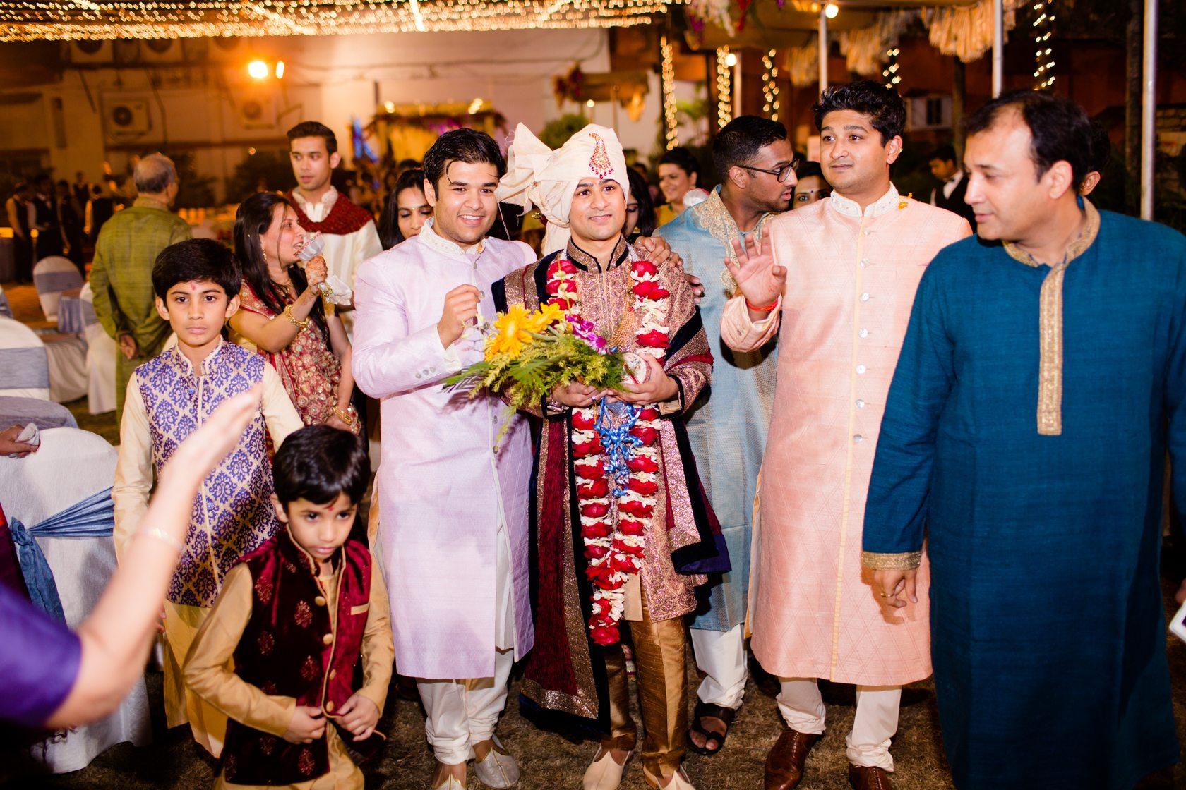 India_Wedding_132.jpg