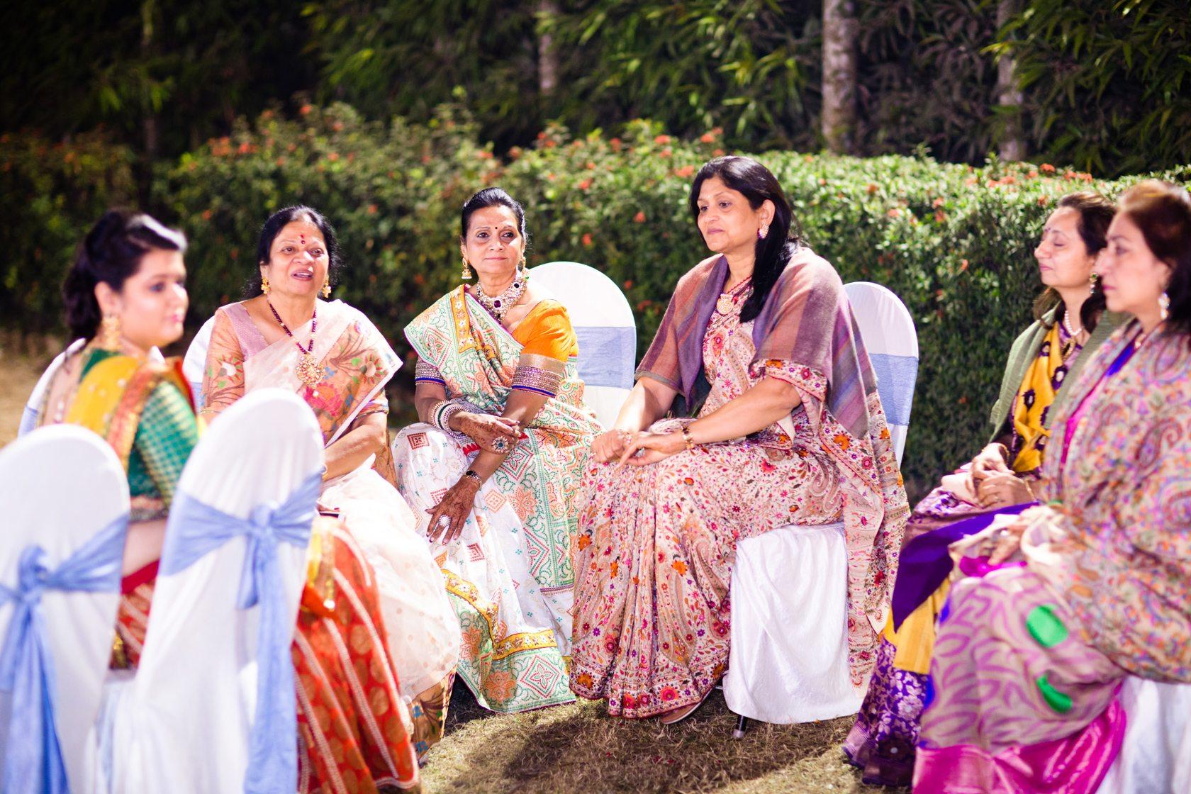 India_Wedding_133.jpg