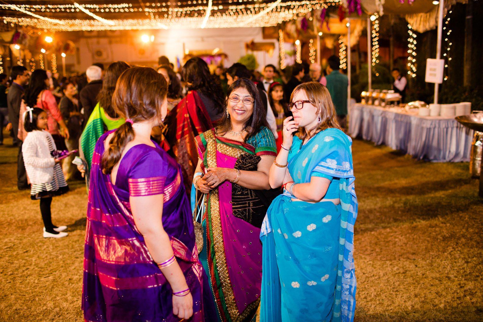 India_Wedding_136.jpg