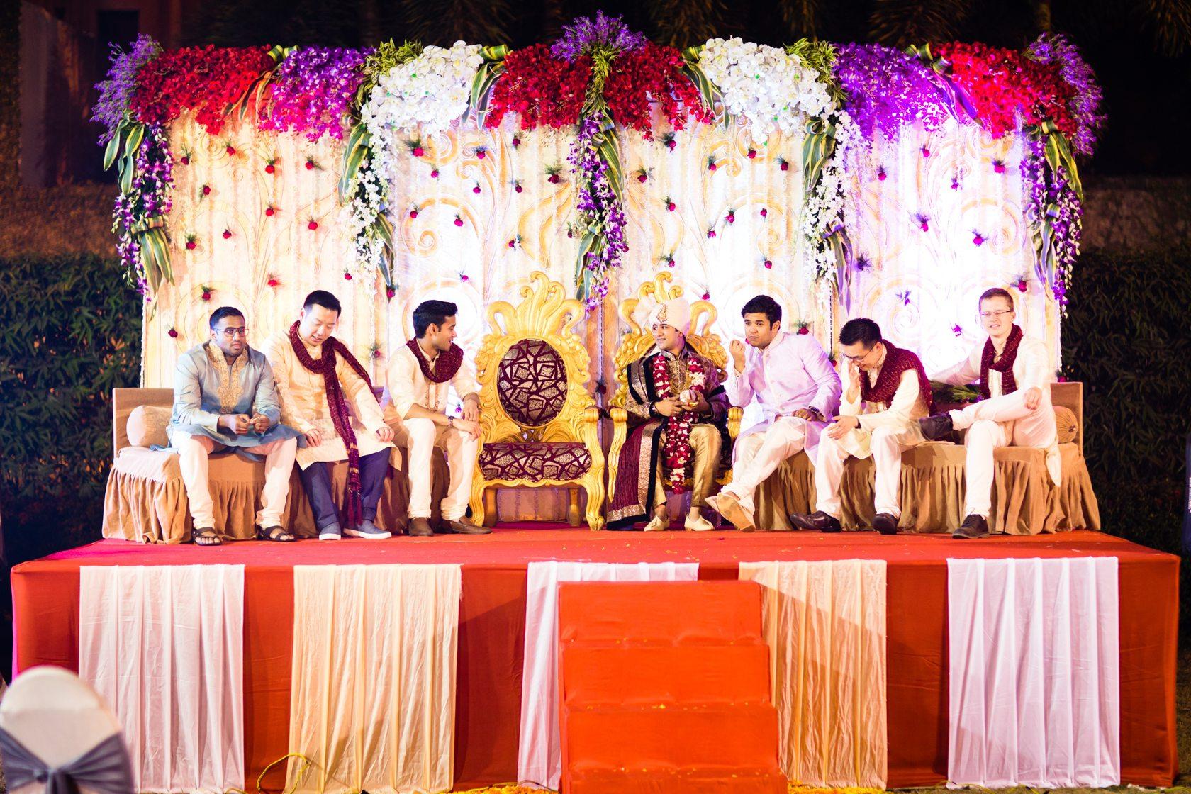 India_Wedding_135.jpg