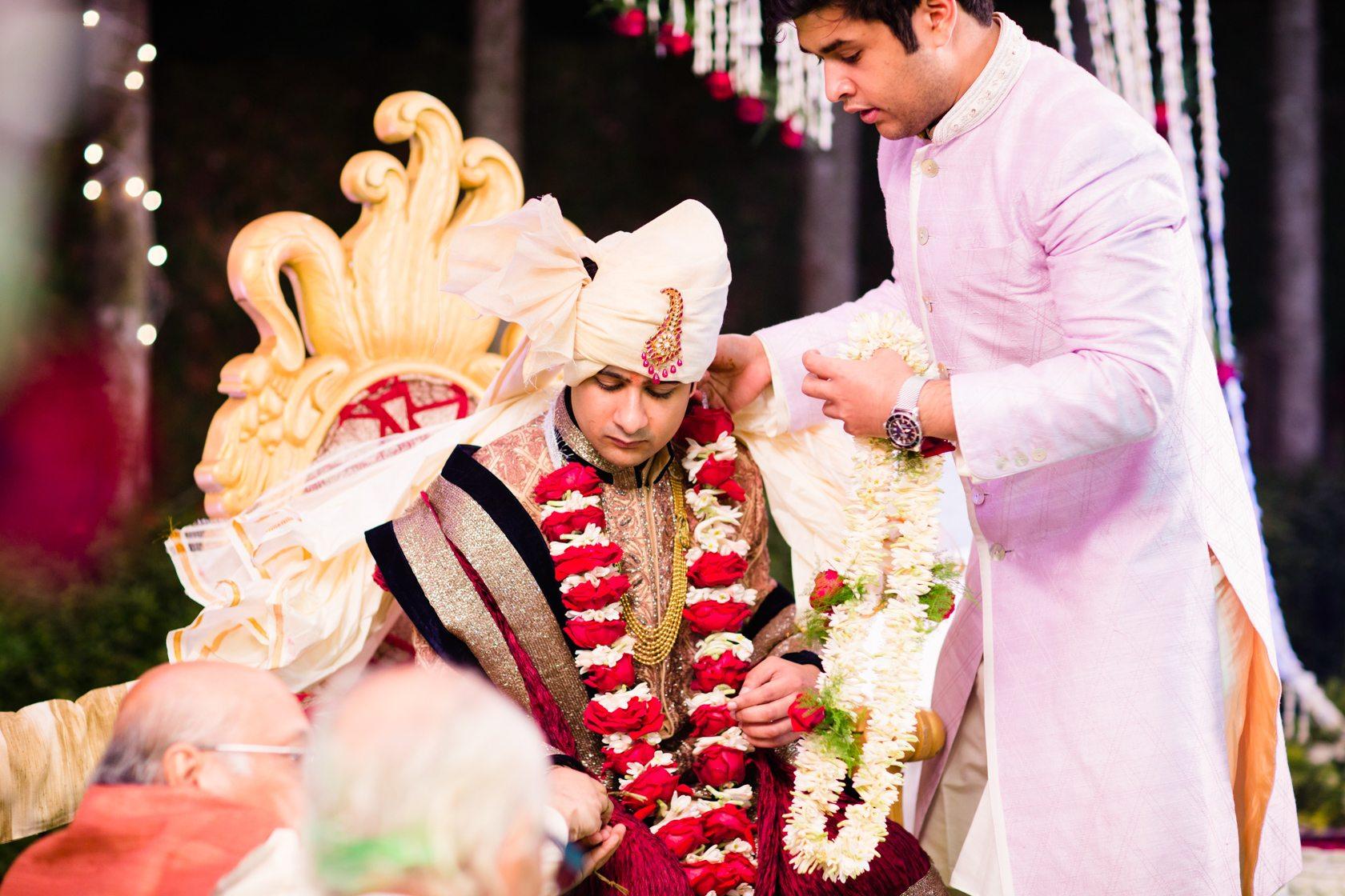 India_Wedding_137.jpg