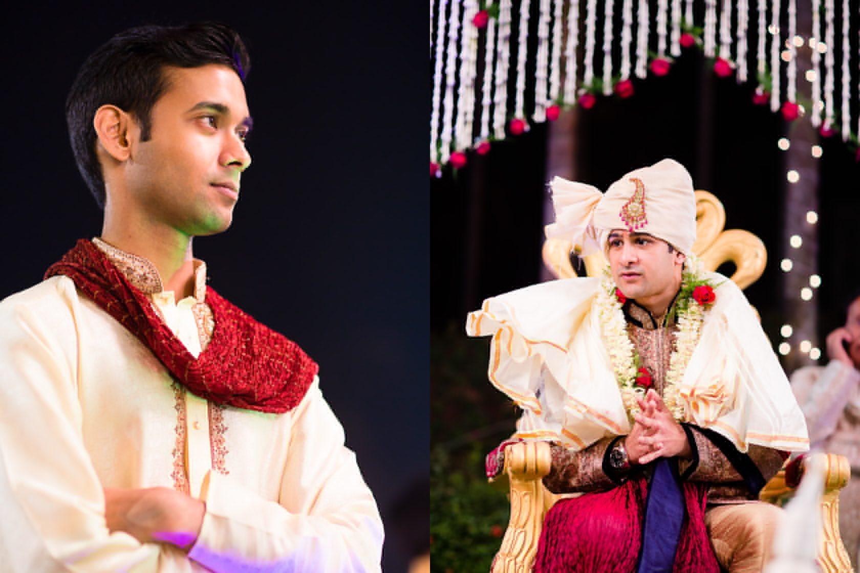 India_Wedding_139.jpg