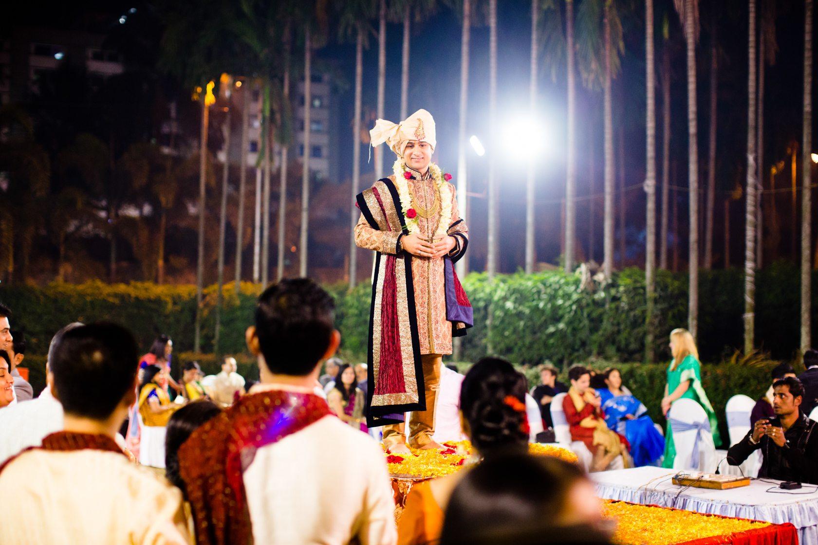 India_Wedding_140.jpg