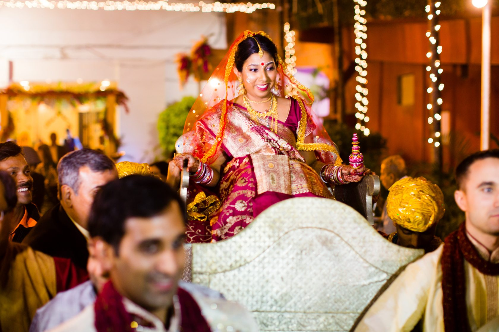 India_Wedding_141.jpg