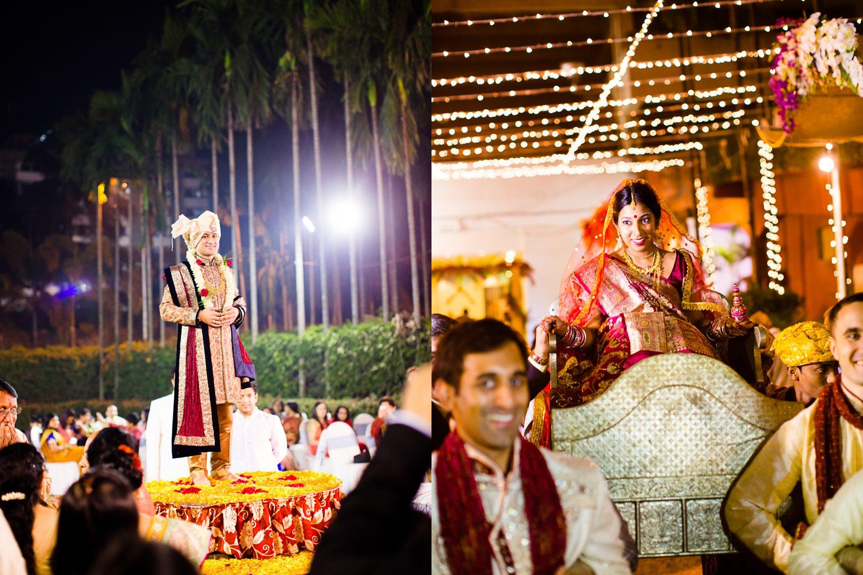 India_Wedding_142.jpg