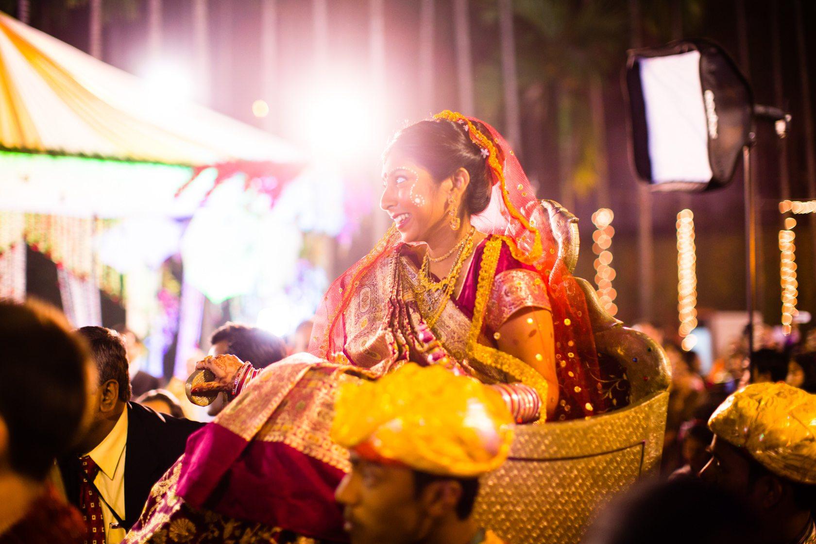 India_Wedding_143.jpg