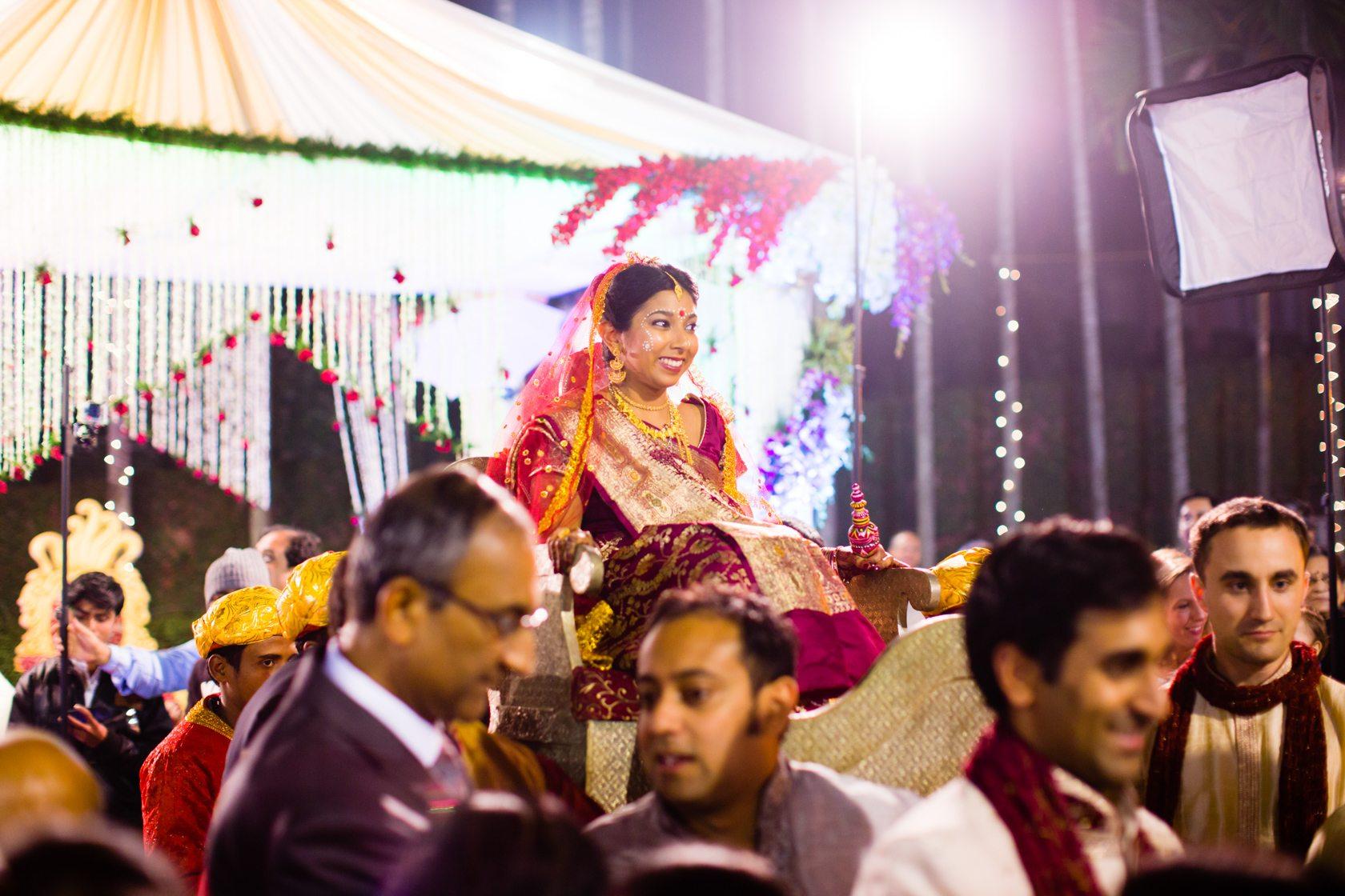India_Wedding_145.jpg