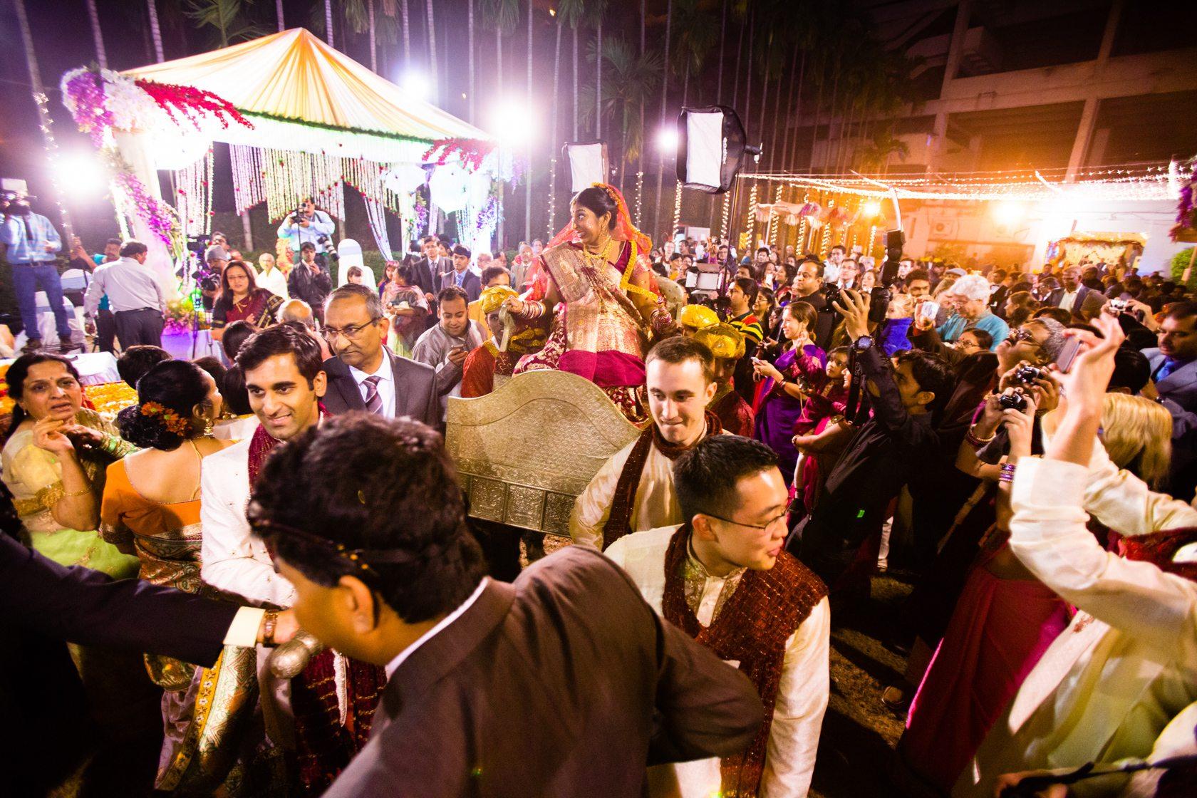 India_Wedding_146.jpg