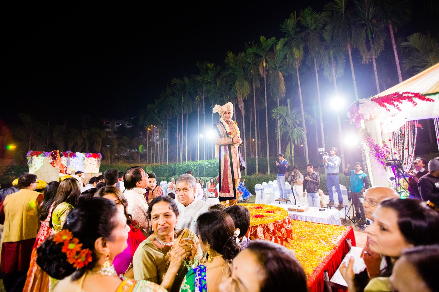 India_Wedding_147.jpg