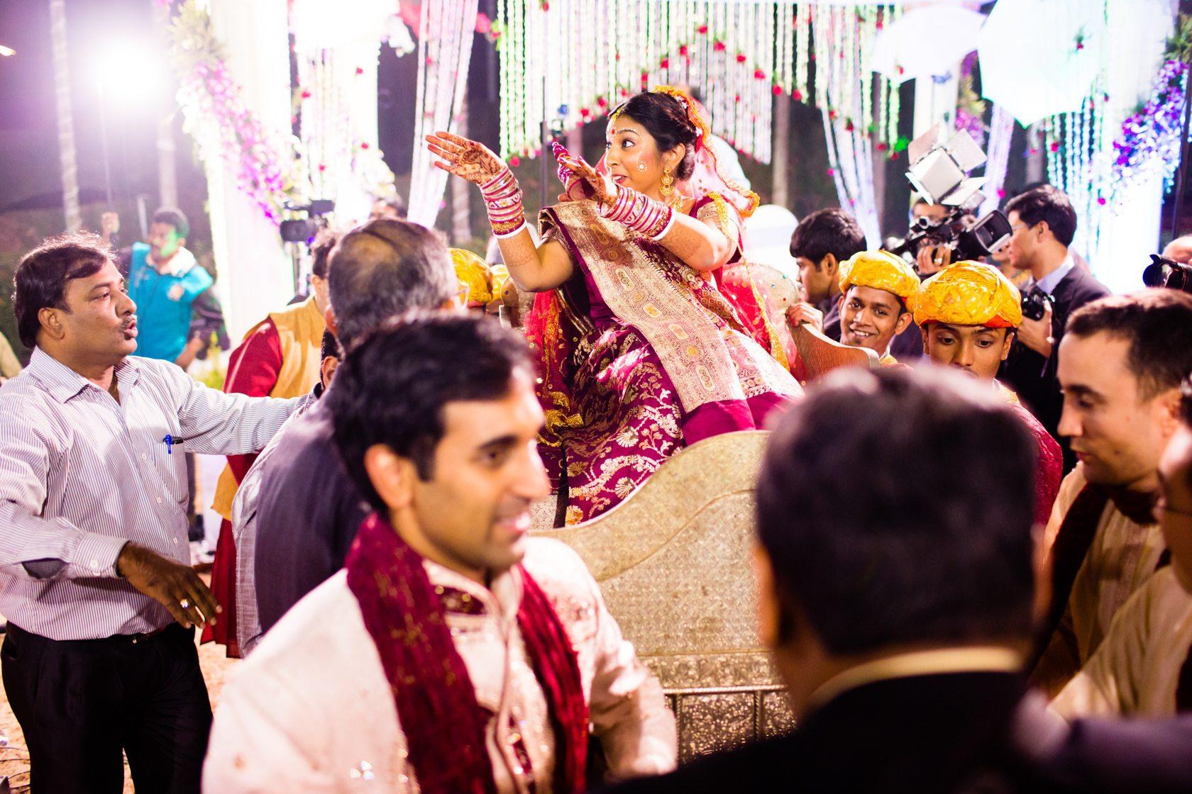 India_Wedding_149.jpg
