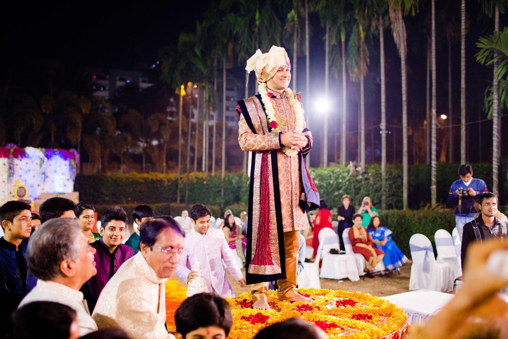 India_Wedding_150.jpg