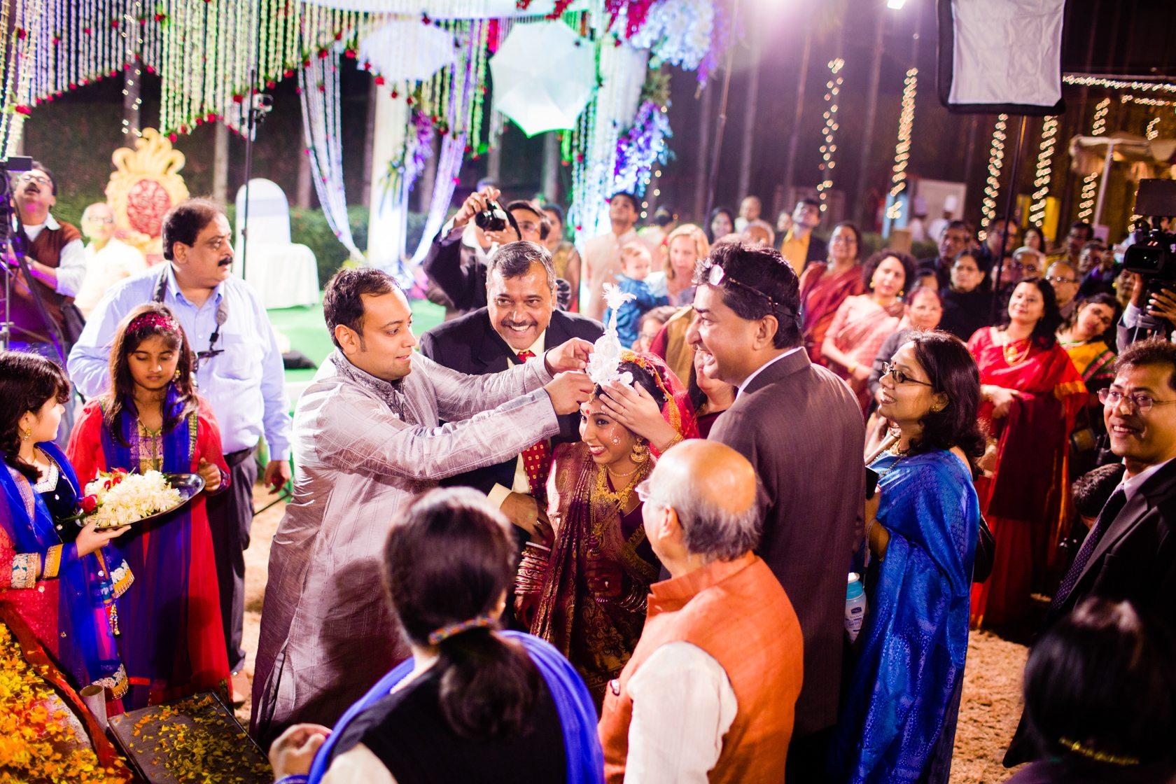 India_Wedding_151.jpg