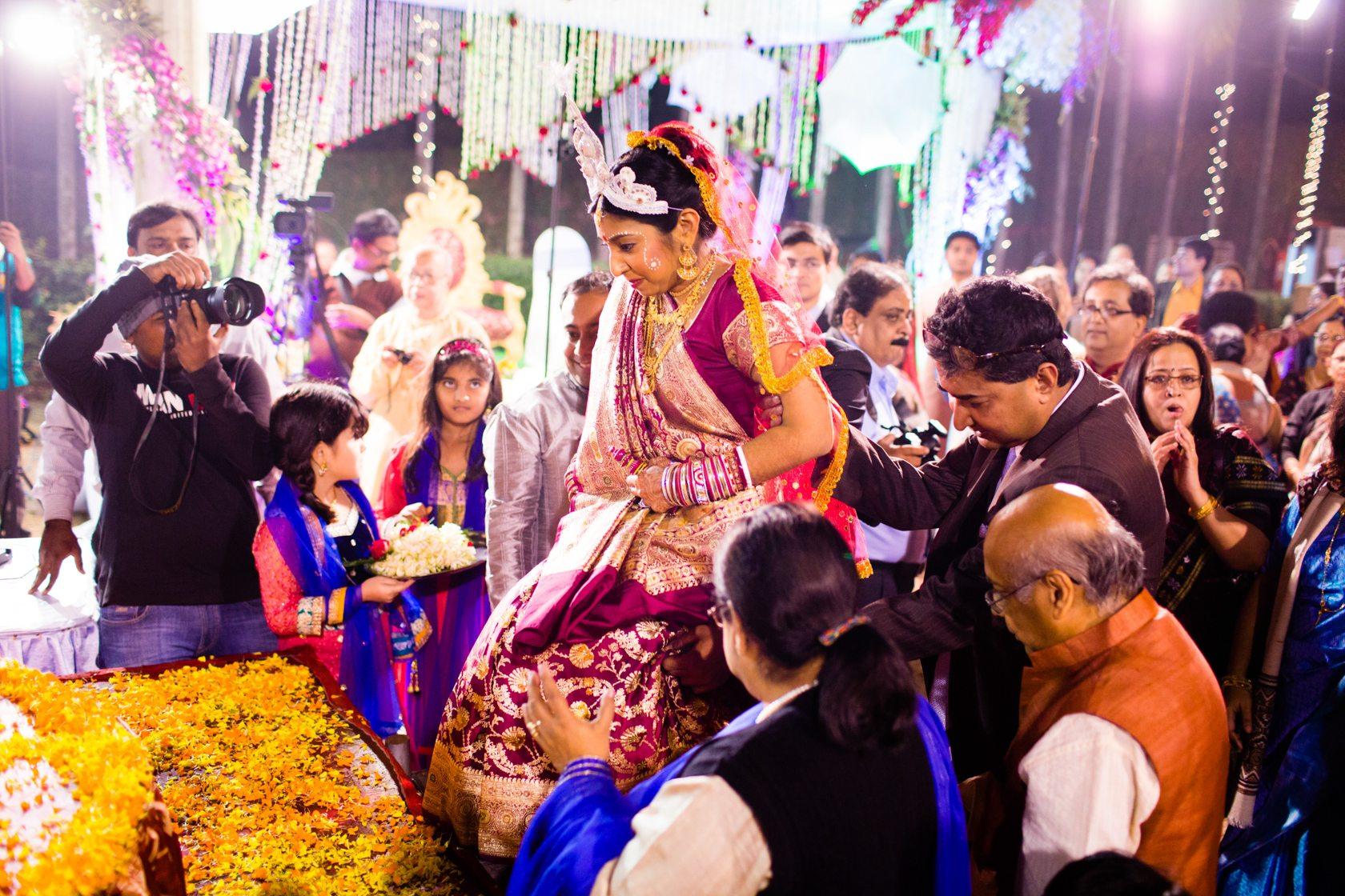 India_Wedding_152.jpg