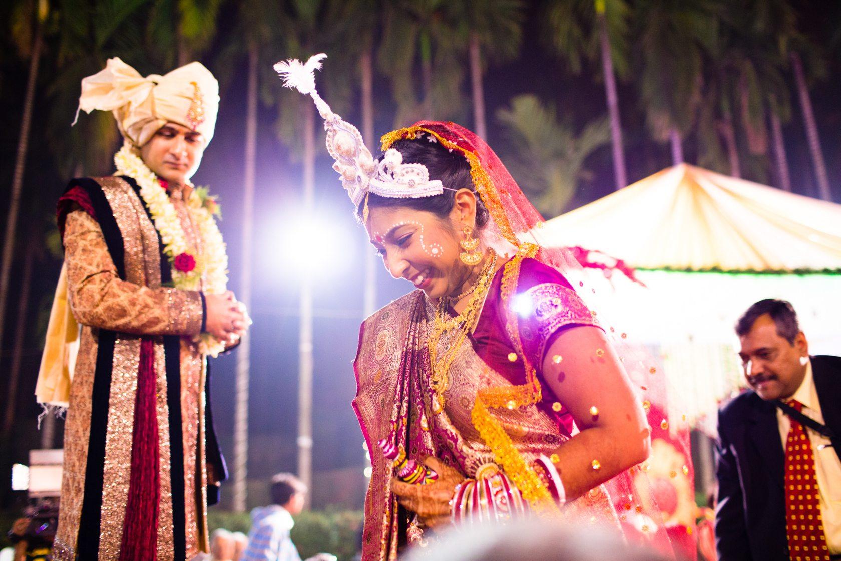 India_Wedding_153.jpg