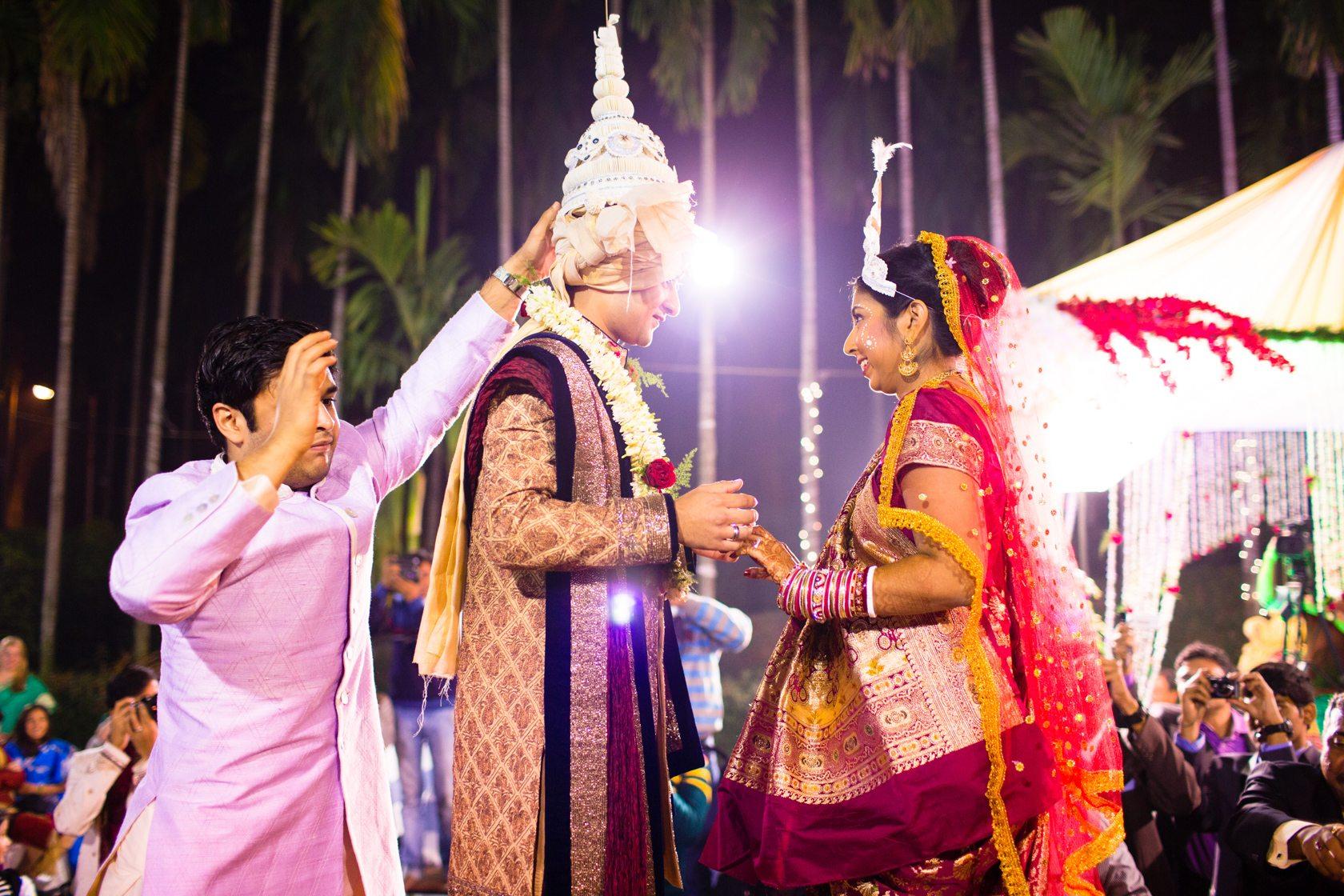 India_Wedding_154.jpg