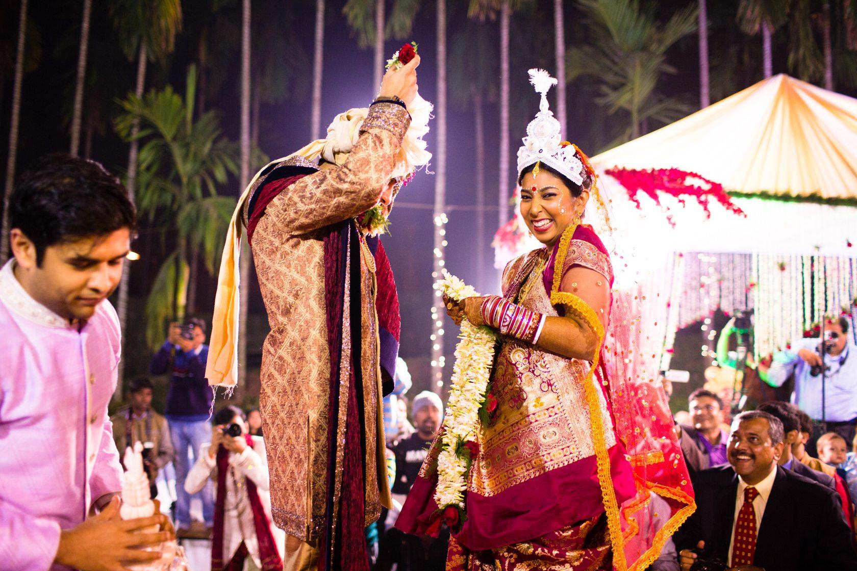 India_Wedding_155.jpg