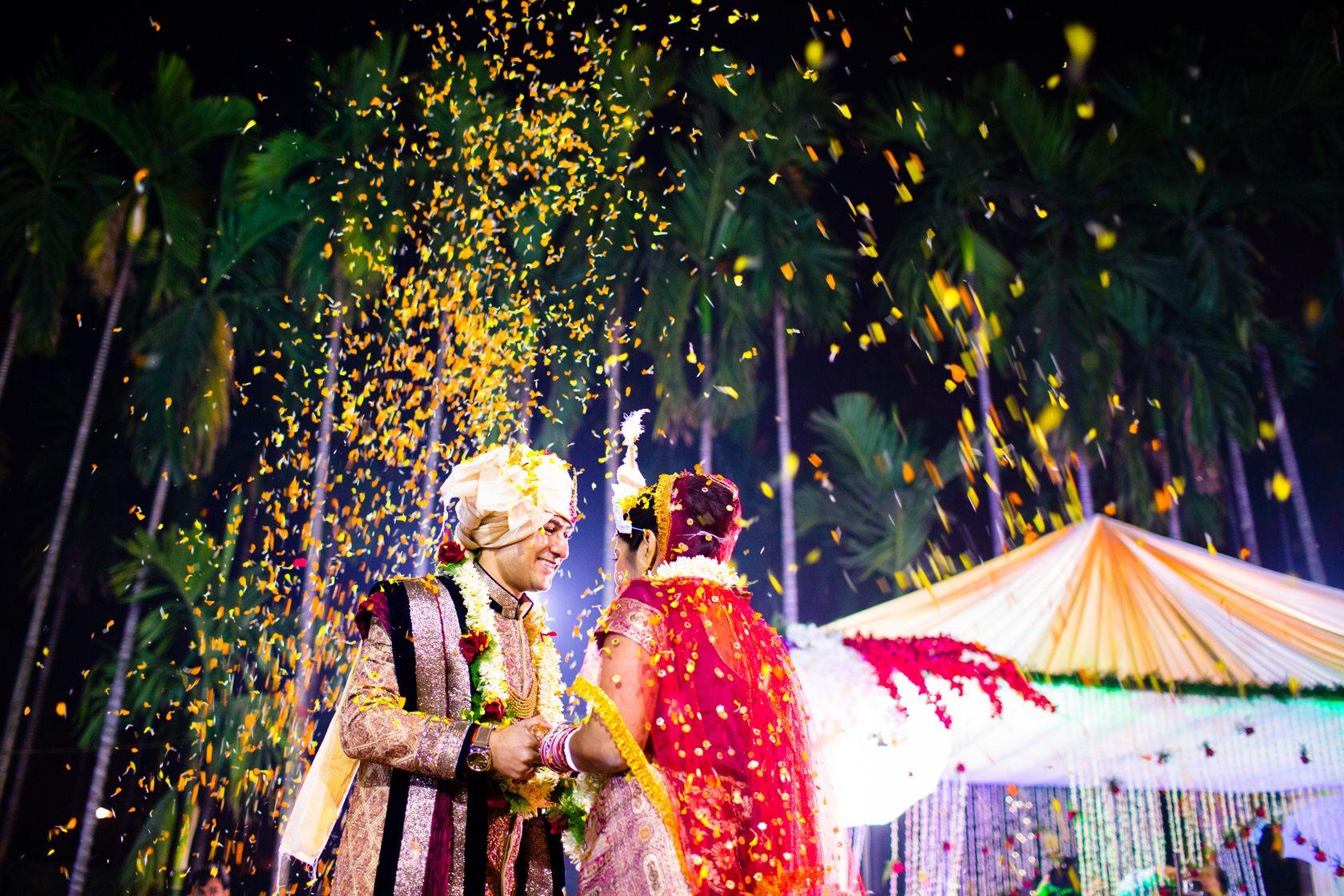 India_Wedding_157.jpg