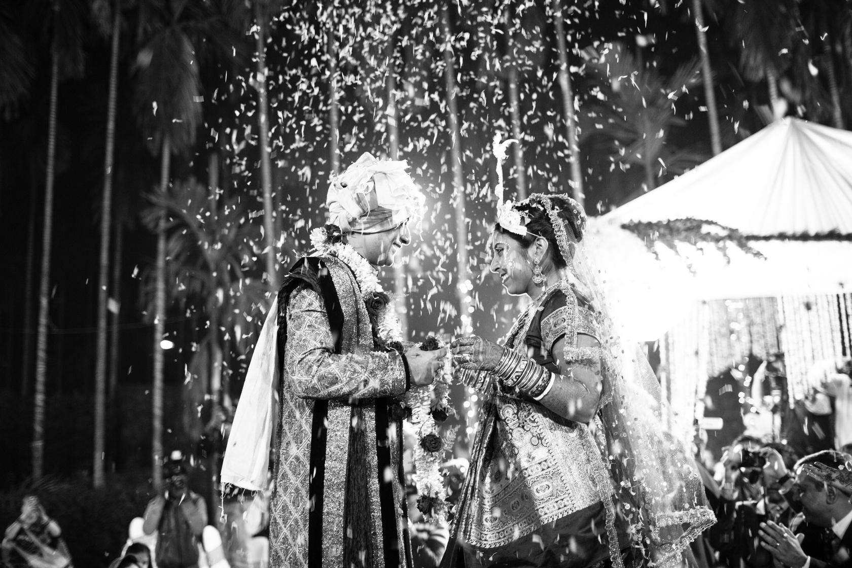 India_Wedding_156.jpg